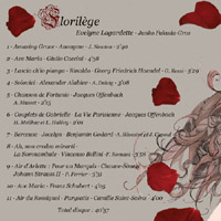 cd-florilege-chanteuse-lyrique-evelyne-lagardette